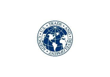 Trade & Development Agency