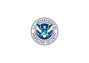 Customs & Border Protection